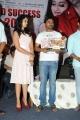 Actress Nanditha at Prema Katha Chitram 50 Days Function Photos