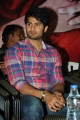 Sudheer Babu at Prema Katha Chitram 50 Days Function Photos