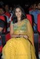 Actress Nandita at Prema Katha Chitram Movie Audio Release Photos