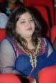 Prema Katha Chitram Movie Audio Release Photos