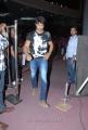 Sudheer Babu at Prema Katha Chitram Movie Audio Release Photos