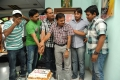 Prema Katha Chitram Movie 50 Days Press Meet Stills