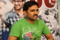 Producer Maruthi @ Prema Katha Chitram Movie 50 Days Press Meet Stills