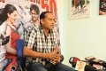 Director J.Prabhakar Reddy @ Prema Katha Chitram Movie 50 Days Press Meet Stills