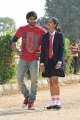 Sudheer Babu, Nandita in Prema Katha Chitram Movie Gallery