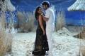 Nandita, Sudheer Babu in Prema Katha Chitram Movie Gallery