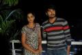 Nandita, Sudheer Babu in Prema Katha Chitram Movie Photos