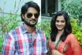 Sudheer Babu, Nandita in Prema Katha Chitram Movie Photos