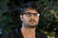 Sudheer Babu in Prema Katha Chitram Movie Photos