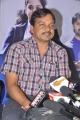 R. Sudarshan Reddy at Prema Katha Chitram Release Date Press Meet Stills