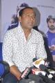 Music Director J.B at Prema Katha Chitram Release Date Press Meet Stills