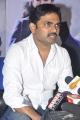 Maruthi at Prema Katha Chitram Release Date Press Meet Stills