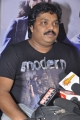 Directer J.Prabhakar Reddy at Prema Katha Chitram Release Date Press Meet Stills