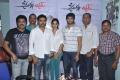 Prema Katha Chitram Release Date Press Meet Stills
