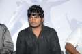 K.Anjani Kumar @ Prema Ledani Movie Audio Launch Stills