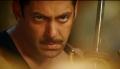 Hero Salman Khan in Prema Leela Movie Stills