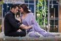 Salman Khan, Sonam Kapoor in Prema Leela Movie Stills