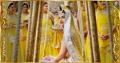 Sonam Kapoor in Prema Leela Movie Stills