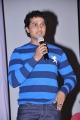 Prema Nilayam Audio Release Stills
