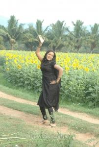 Prema Nilayam Actress Bhavana Stills