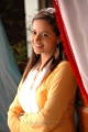 Bhavana in Churidar Cute Pics