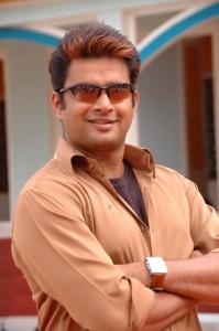 Prema Nilayam Madhavan Photos