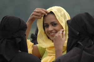 Prema Nilayam Bhavana Photos