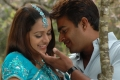 Prema Nilayam Madhavan Bhavana Photos