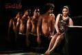 Actress Charmi Hot in Prema Oka Maikam Movie Wallpapers