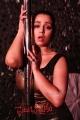 Prema Oka Maikam Movie Heroine Charmi Hot Posters