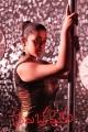 Actress Charmi Hot in Prema Oka Maikam Movie Posters