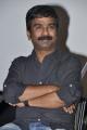 Lyricist Bhaskarabhatla at Prema Oka Maikam Movie Audio Release Stills