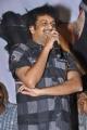 Director Chandu at Prema Oka Maikam Movie Audio Release Stills