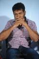 Sukumar at Prema Oka Maikam Movie Audio Release Stills