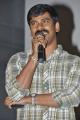Suresh Kondeti at Prema Oka Maikam Movie Audio Release Stills