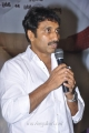 Srinu Vaitla at Prema Oka Maikam Movie Audio Release Stills