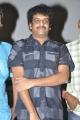 Director Chandu at Prema Oka Maikam Movie Audio Launch Stills