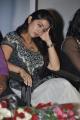 Actress Charmee at Prema Oka Maikam Movie Audio Release Stills