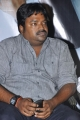 Meher Ramesh at Prema Oka Maikam Movie Audio Release Stills