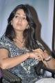 Charmy Kaur at Prema Oka Maikam Movie Audio Release Stills