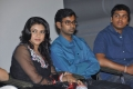 Prema Oka Maikam Movie Audio Launch Photos