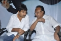 Srinu Vaitla, Sagar at Prema Oka Maikam Movie Audio Release Photos