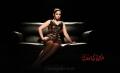 Actress Charmi Hot Prema Oka Maikam Movie Wallpapers