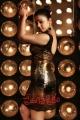 Prema Oka Maikam Movie Charmi Hot Posters