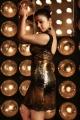 Actress Charmi in Prema Oka Maikam Movie New Stills