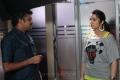 Actress Charmi, Director Chandu at Prema Oka Maikam Movie Stills