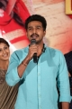 Vishnu Vishal @ Premaleela Pelligola Audio Launch Stills