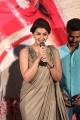 Actress Nikki Galrani @ Premaleela Pelligola Audio Launch Stills