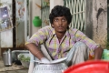 Actor Sri in Premalo Padithe Movie Stills