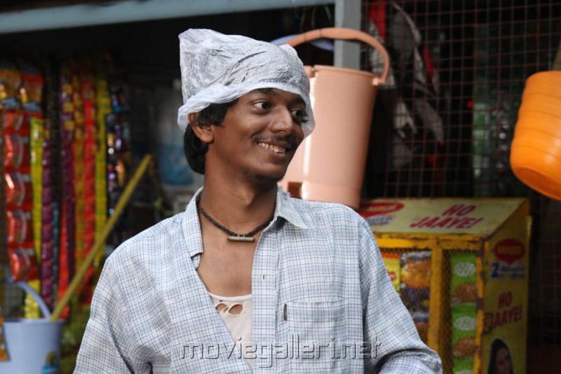 chennakesava reddy telugu movie songs télécharger
